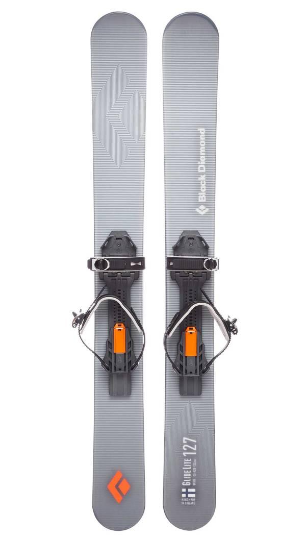 Black Diamond GlideLite 127 cm. Trek Skis product image