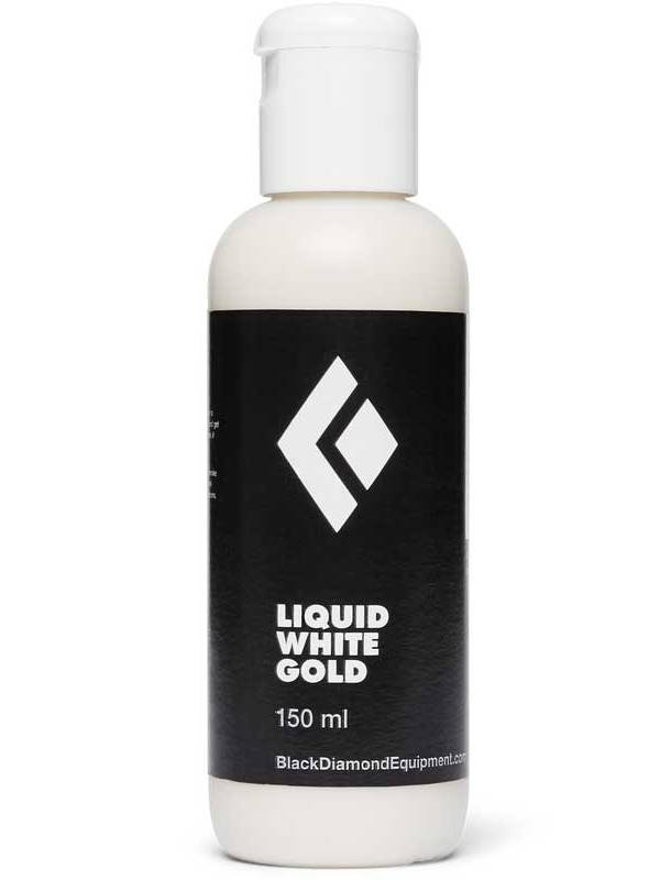 Black Diamond Liquid White Gold Chalk product image