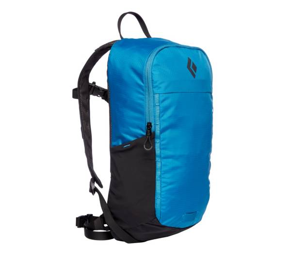 Black Diamond Shot 11 Backpack product image