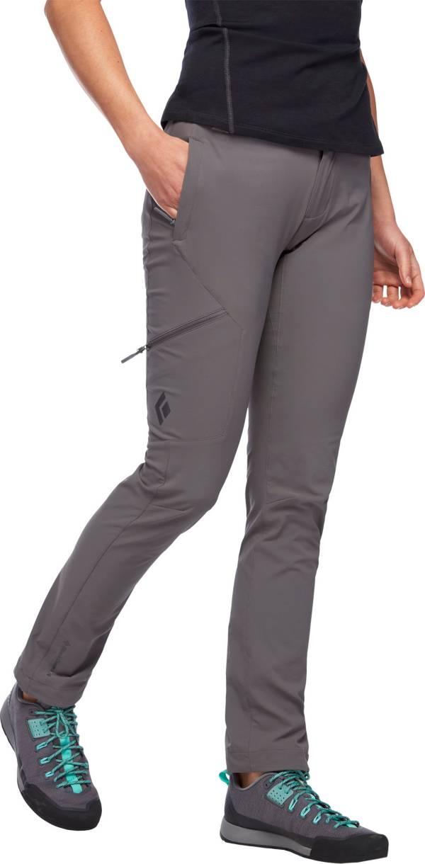 Black Diamond Women's Alpine Pants product image