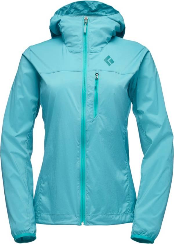 Black Diamond Women's Alpine Start Full Zip Jacket product image