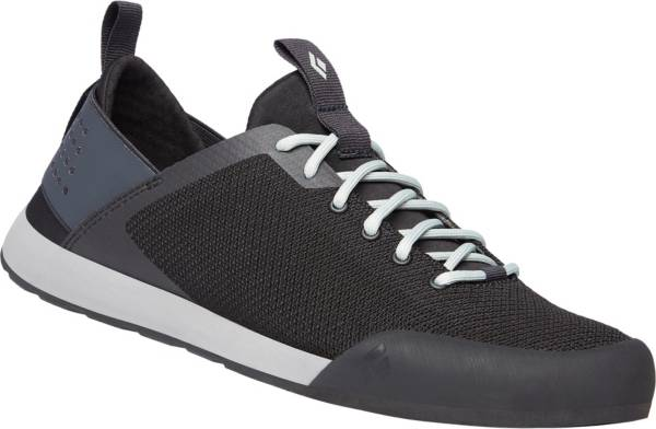 Black Diamond Women's Session Approach Climbing Shoes product image