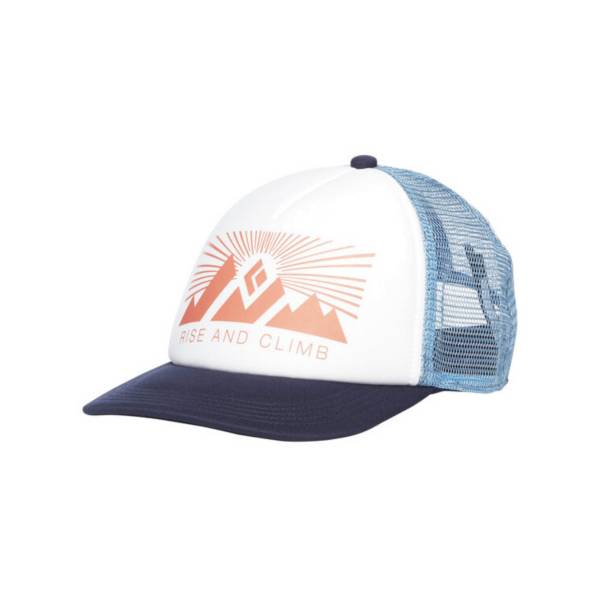Black Diamond Women's Trucker Hat product image