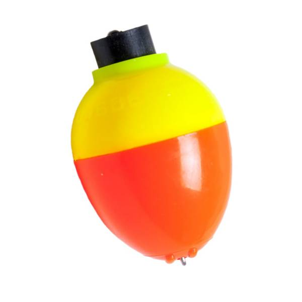 Betts Plastic Pear Float product image