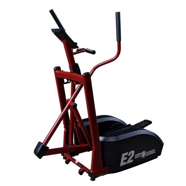 Best Fitness Center Drive Elliptical product image