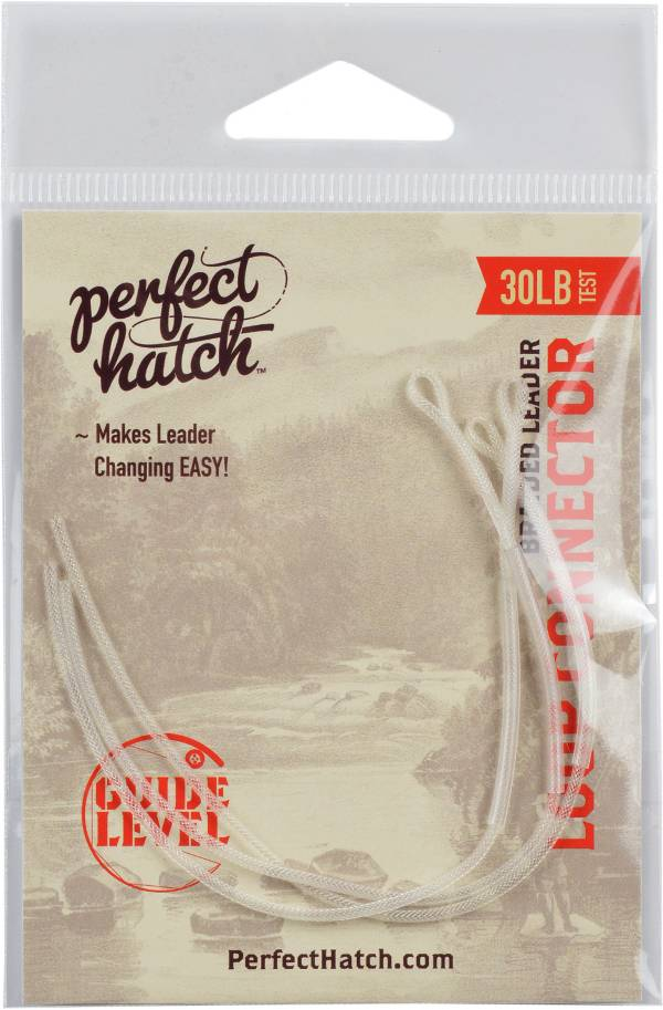 Perfect Hatch Braided Loops product image