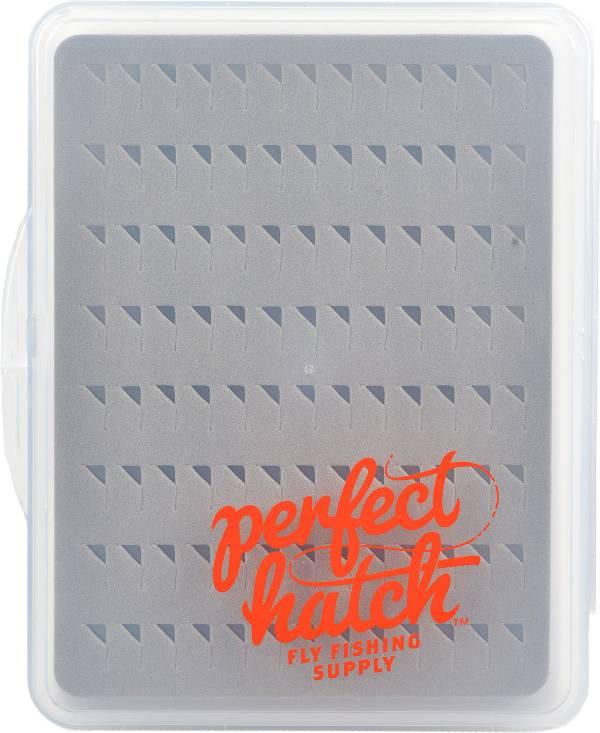 Perfect Hatch Medium Tri-Foam Fly Box product image
