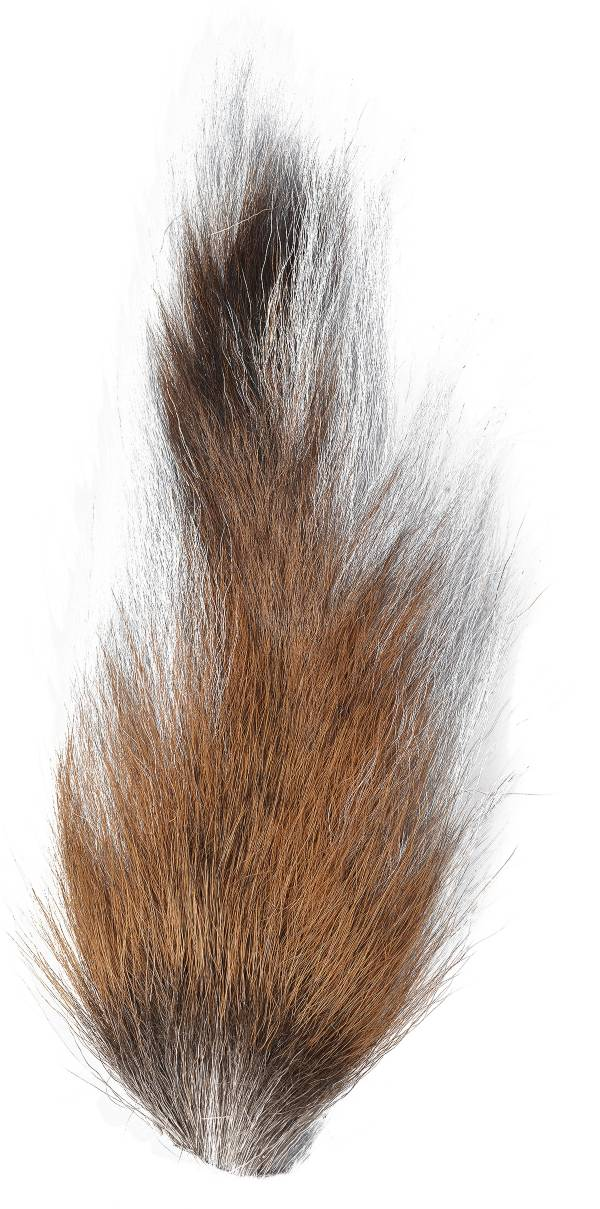 Perfect Hatch Hot Buck Tail product image
