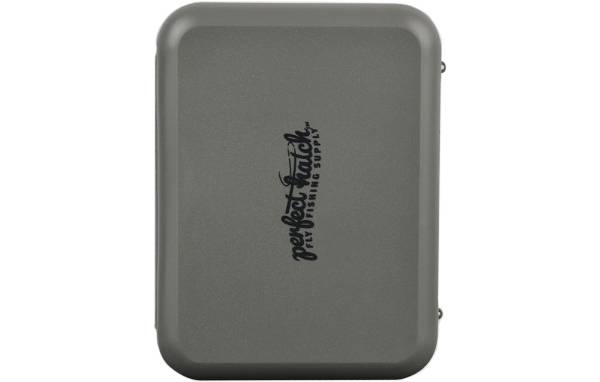 Perfect Hatch Tri-Foam Fly Box product image