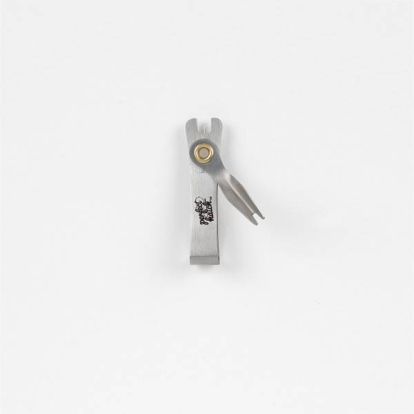 Perfect Hatch Stainless Steel Nippers product image