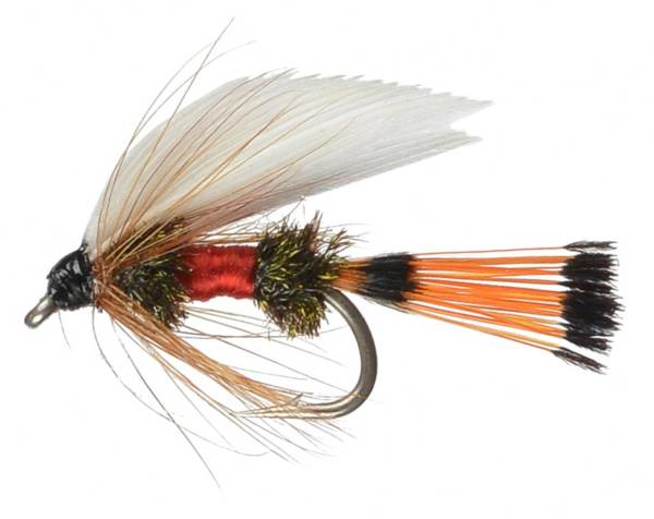 Perfect Hatch Royal Coachman Wet Fly product image