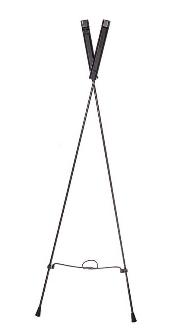 Swagger Stalker Lite Shooting Sticks product image
