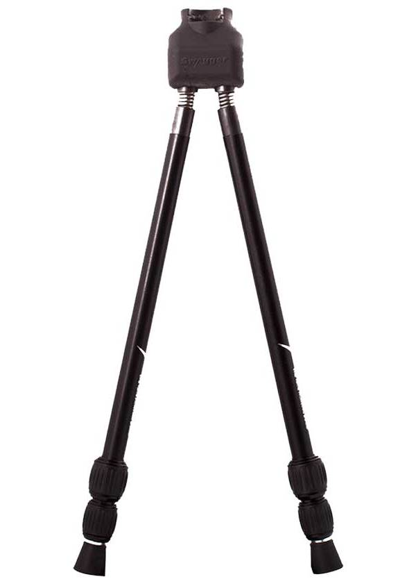 Swagger Stalker QD42 Bipod product image
