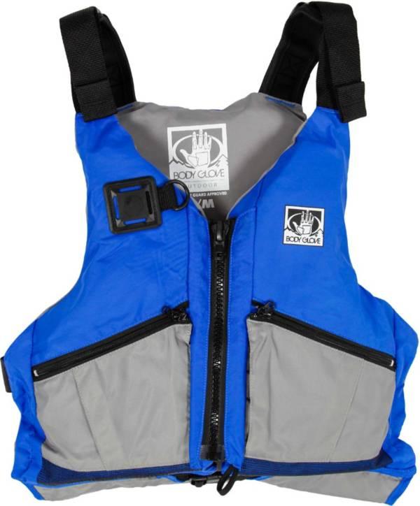 Body Glove Paddling Vest product image