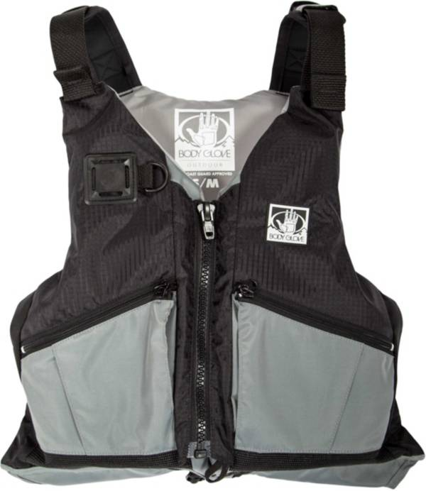 Body Glove Channel Outfitters Vest product image