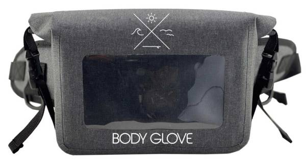 Body Glove Costa Waterproof Hip Pack product image