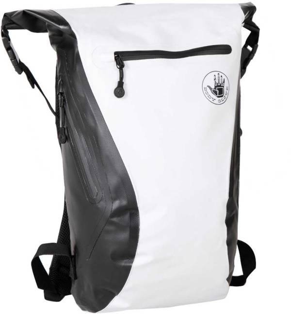 Body Glove Advenire Waterproof Backpack product image