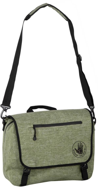 Body Glove Gates Waterproof Messenger Bag product image