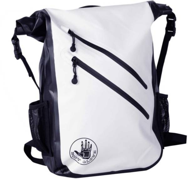 Body Glove Ruxton Waterproof Backpack product image