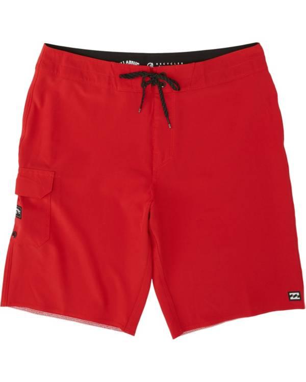 Billabong Men's All-Day Pro Board Shorts product image
