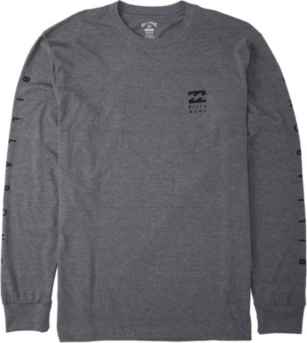 Billabong Men's Unity Long Sleeve T-Shirt product image