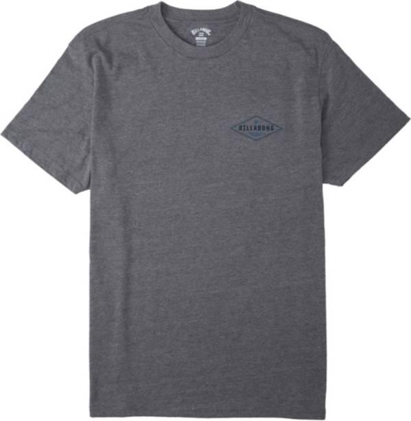 Billabong Men's Surf Supply Short Sleeve T-Shirt product image