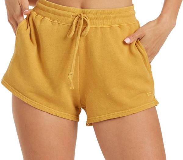 Billabong Women's Gold Coast Shorts product image