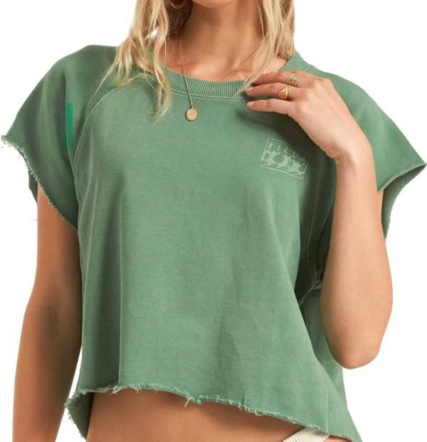 Billabong Women's Gold Coast Short Sleeve T-Shirt product image