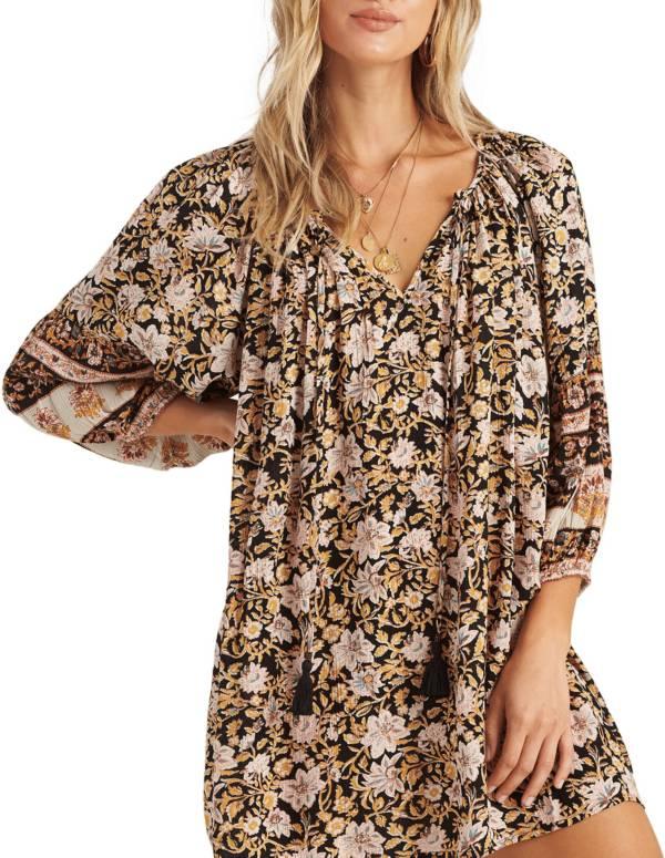 Billabong Women's Gypset Dress product image