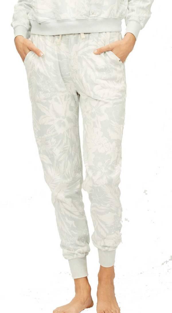 Billabong Women's At Last Sweatpants product image