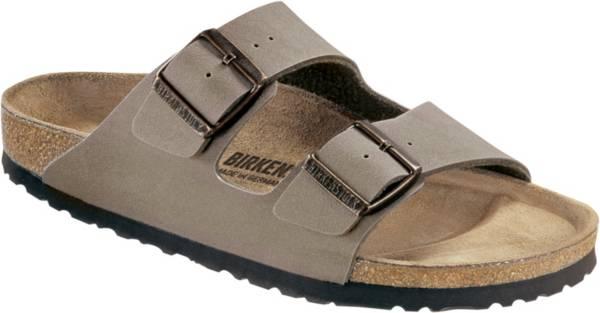 Birkentsock Adult Arizona Sandals product image