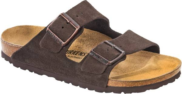 Birkenstock Men's Arizona Sandals product image