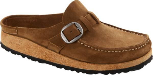 Birkenstock Women's Buckley Casual Shoes product image