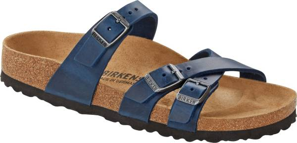 Birkenstock Women's Franca Sandals product image