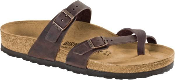 Birkenstock Women's Mayari Sandals product image