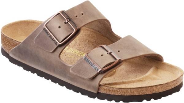 Birkenstock Women's Arizona Sandals product image