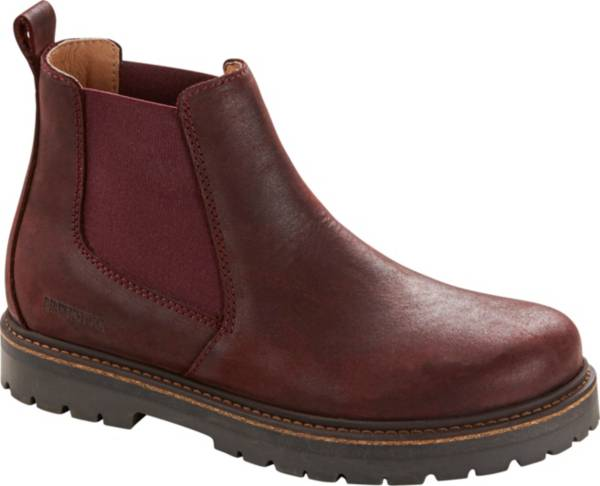 Birkenstock Women's Stalon Casual Boots product image