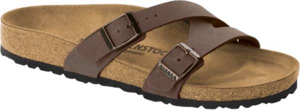Birkenstock Women's Yao Sandals product image