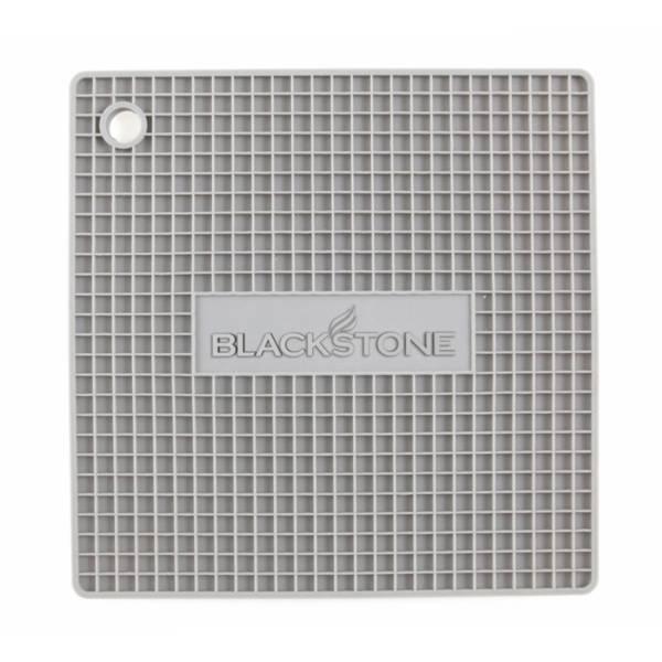 Blackstone Square Silicone Hotpad product image