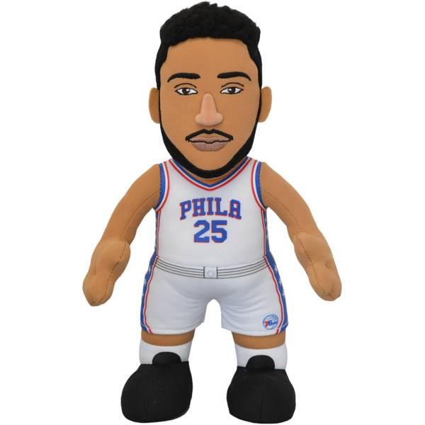 Bleacher Creatures Philadelphia 76ers Ben Simmons Smusher Plush product image