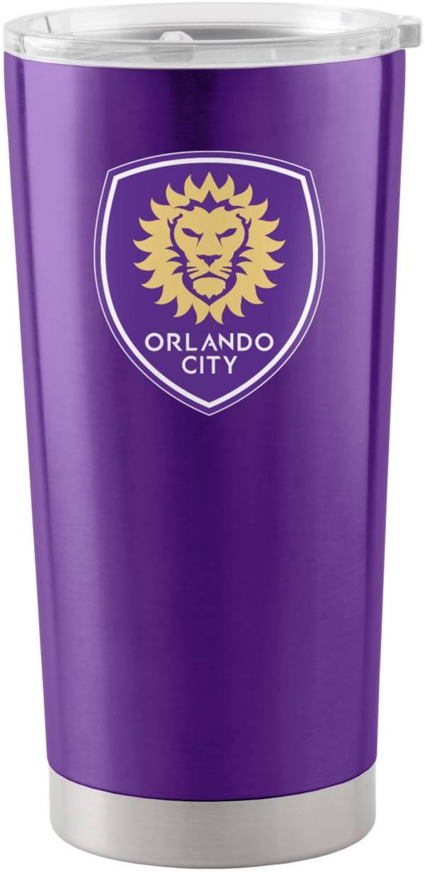 Boelter Orlando City 20oz. Tumbler product image