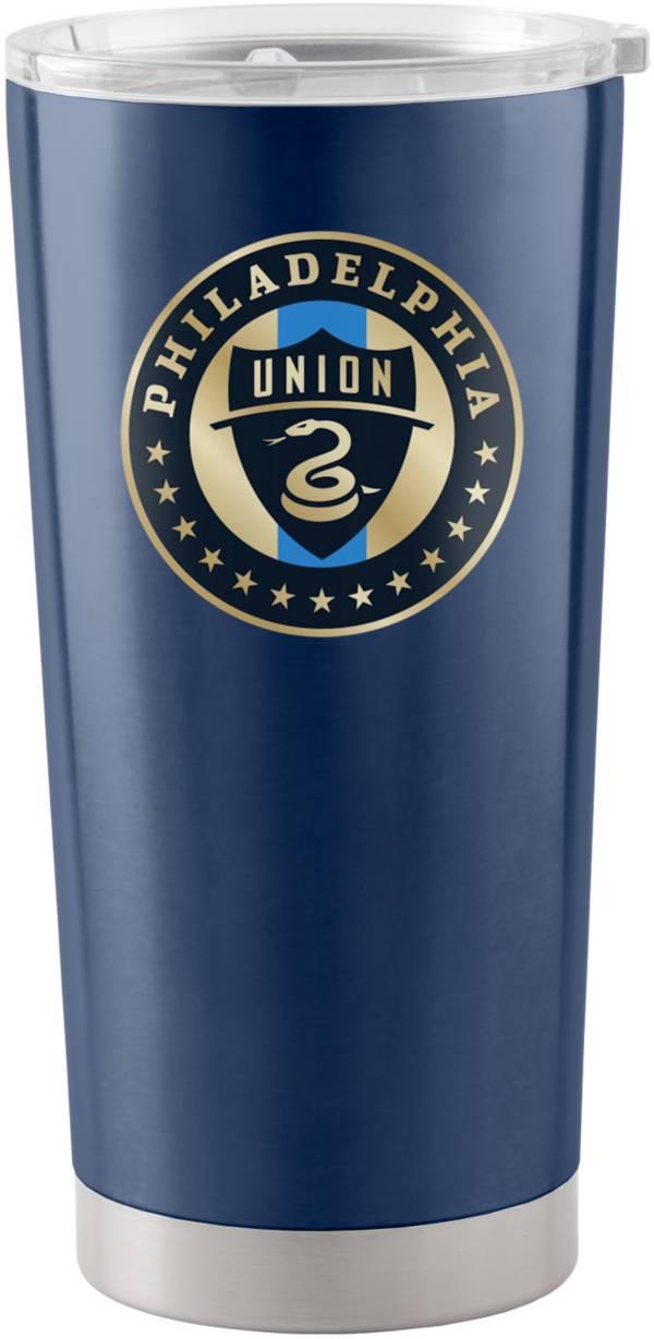 Boelter Philadelphia Union 20oz. Tumbler product image