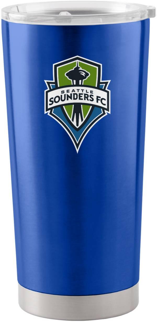 Boelter Seattle Sounders 20oz. Tumbler product image