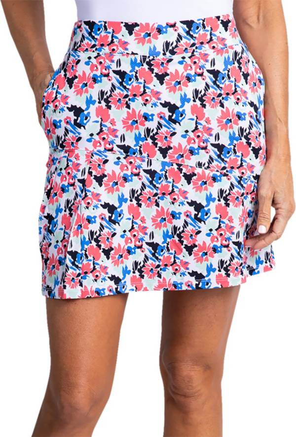 Sport Haley Women's Darcy Pull-On 18'' Golf Skirt product image