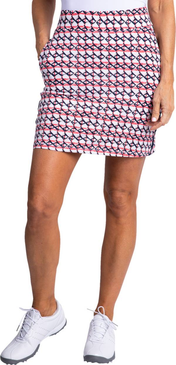Bette & Court Women's Royce Skort product image