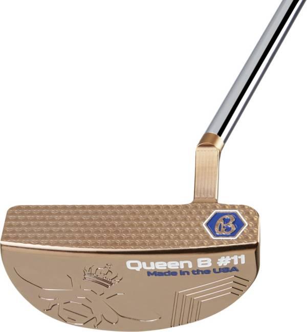 Bettinardi 2021 Queen B 11 Putter product image