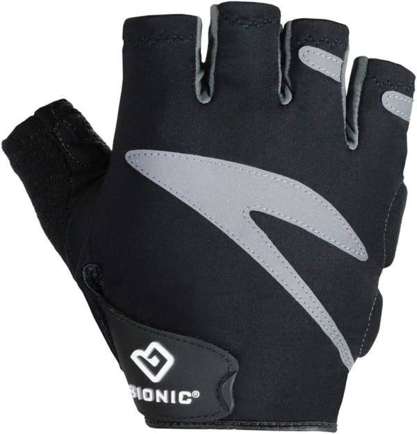 Bionic Men's Cycling Gloves product image