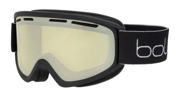 Bolle Adult Freeze Plus Snow Goggles product image