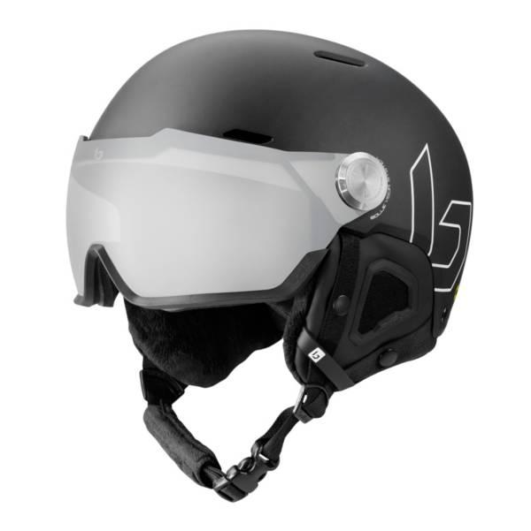 Bolle Adult Might Visor Premium MIPS Snow Helmet product image
