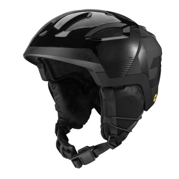 Bolle Adult Ryft MIPS Snow Helmet product image